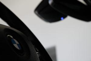 Bild über BMW Alarmsysteme Nachrüstung